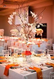 simple floral tall spring wedding centerpieceswedwebtalks