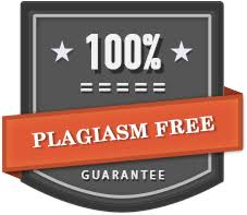 cheapest online high school buy the best high school essays online for cheap