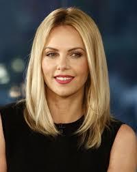 can fine hair be cut in a lob long bob haircuts for fine hair 55cec4e6d1c0c jpg 1024 1290 hair