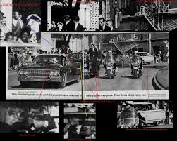the conspiracy zone part three who was lee harvey oswald these