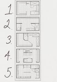 bathroom layout ideas 5 x 6 closet design within best 25 bathroom l 41929