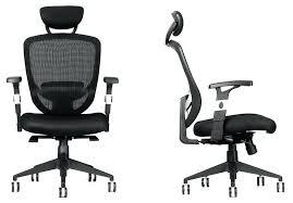 chaise orthop ique de bureau tunisie chaise orthopedique de bureau minecrafted org