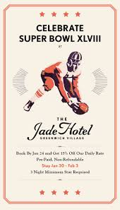141 best the jade hotel images on pinterest the jade boutique