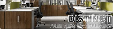 Office Desks Next Day Delivery Next Day Delivery Distinct Office Desks Category Office Desks