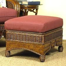 storage ottoman on wheels storage ottoman on wheels wicker small covers white leather black