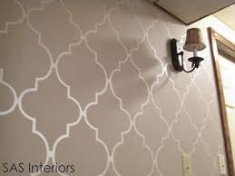 inswall wallpapers best 25 hanging wallpaper ideas on pinterest how to hang
