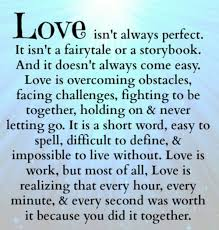 Love Is Unconditional Quote by Unconditional Love Life U0026 Poetry