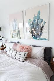95 best home images on pinterest bedroom ideas blush bedroom