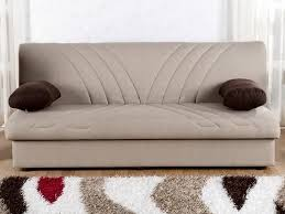 replacement mattress for sofa sleeper and innerspace sofa sleeper