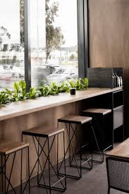 best 25 cafe furniture ideas on pinterest cafe seating coffee