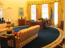 What Floor Is The Oval Office On by Photo Essay The Clinton Presidential Library And Museum Includes