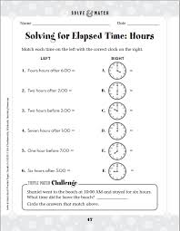 photos 4th grade elapsed time games best games resource