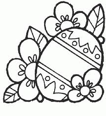 free printable easter egg coloring pages 2048 best things to color images on pinterest drawings coloring