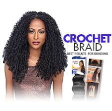 crochet braids atlanta freetress synthetic hair crochet braids twist 22 samsbeauty