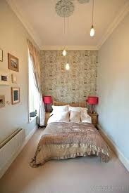 pictures for bedroom decorating decorating small bedrooms on a budget how to decorate small bedroom