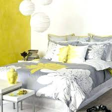 blue and yellow bedroom ideas yellow and blue bedroom ideas sportfuel club