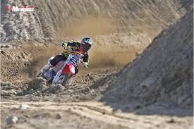 transworld motocross wallpaper jeremy mcgrath photo gallery transworld motocross