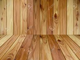 wood room with panel and floor background stock photo picture and