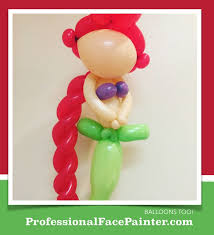 balloon delivery irvine ca 131 best balloon twisting images on balloon balloons