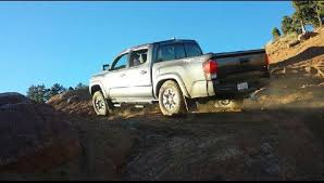toyota tacoma prices paid price vs msrp for 2016 tacoma forum toyota truck fans