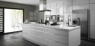small house kitchen ideas kitchen stunning small modern kitchen design small spaces