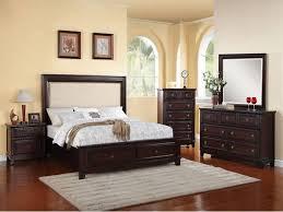 Bedroom Set With Leather Headboard Bedroom Upholstered Bedroom Set Unique Dallas Designer Furniture