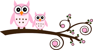 owls baby shower owl baby shower clipart