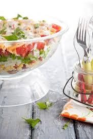 best 25 southern cornbread salad ideas on shrimp