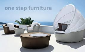 Outdoor Modern Furniture by Outdoor Furniture Manufacturer From Mumbai