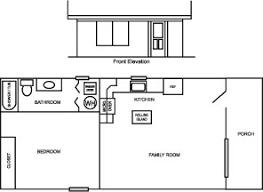 Custom Built Homes Floor Plans Ready Built The Lone Star Jefferson Custom Built Homes