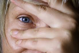 What Can Cause Temporary Blindness The Strange Case Of The Man Who Went Blind When He Had