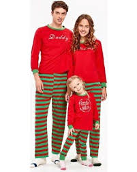 snag this sale 53 striped matching family