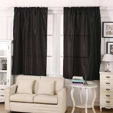 silk cloth wedding curtains window blinds curtains drape panel