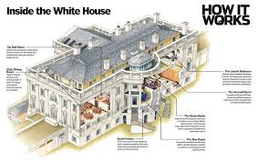white house floor plan east wing images floor plan white house