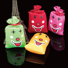 funny halloween gifts online get cheap gifts christmas aliexpress com alibaba group