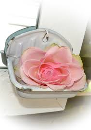 Shabby Chic Soap Dish by 49 Best Soap Dishes Images On Pinterest Soap Dishes Soap Holder