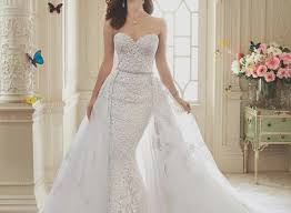 wedding dresses in glasgow lace wedding dresses glasgow beautiful awesome sleeve wedding