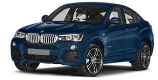 bmw lease programs bmw x4 lease 2018 2019 car release and reviews