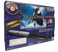 g scale model railroad starter sets u0026 packs ebay