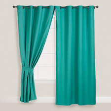 Cheap Long Length Curtains Curtains Long Length Curtains Amazing Cheap Grommet Curtains
