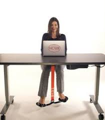 Desk Exercises To Burn Calories Hovr Blog Tagged