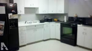 Geneva Metal Kitchen Cabinets by Metal Kitchen Cabinets For Sale Kenangorgun Com