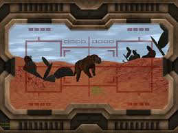 carnivores 2 windows linux ios ipad android ps3 psp game