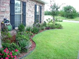 Front Garden Ideas Small Front House Garden Ideas Flower Bed Ideas Front Of House