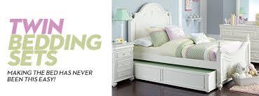 macy bedding sets twin bedding sets macy s