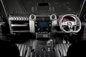 land rover defender interior steering news u2013 daily updated auto news haven land rover