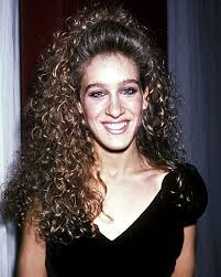 80s hairstyles 62 80 s hairstyles that will have you reliving your youth