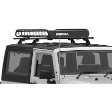 Ford Escape Kayak Rack - yakima loadwarrior backcountry com