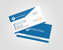 blkblu design by kieran owens graphic opus business cards idolza