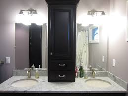 Custom Bathroom Vanity Designs Valley Custom Cabinets Bathroom Cabinets